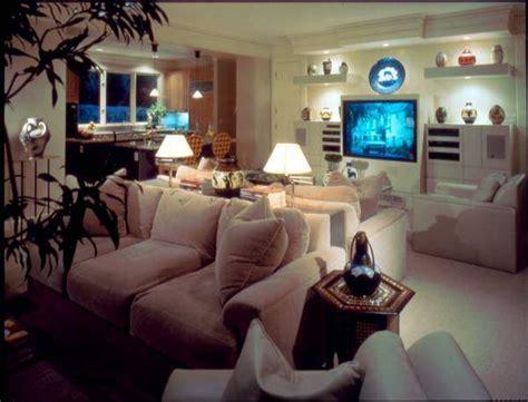living room with big screen tv atlanta 04 house living room with big screen tv