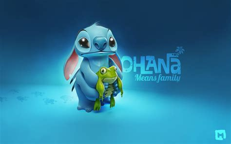 wallpaper hp kartun stitch wallpaper 183 download free cool wallpapers for