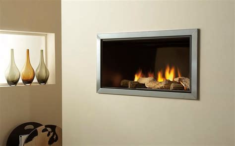 Two Sided Electric Fireplaces by Two Sided Fireplace On Custom Fireplace Quality Electric