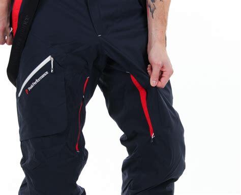 Legging Fashion Maroon Kode Tr12481 98 peak performance heli chilcat bl 229 sportamore no