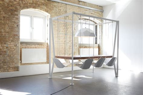 london swing duffy london swing table 187 coultique
