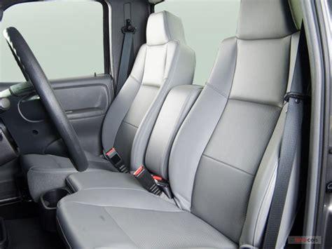 ford ranger bench seat 2000 ford ranger bench seats autos post
