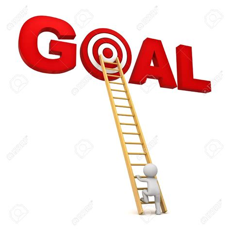 images of goals target clipart accomplishment pencil and in color target