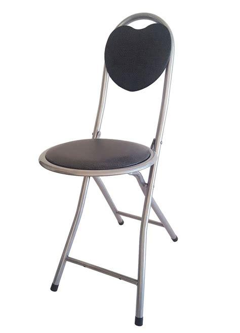 stylish folding chairs 100 stylish folding chairs world market outdoor