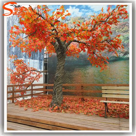 maple tree price artificial maple tree prices landscape engineering japanese maple bonsai view japanese