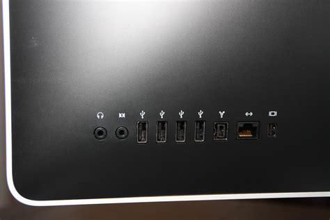 display port mac macminicolo mac mini hosting imac 2009 look