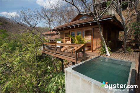 The 16 Best Tree House Hotels   Oyster.com Hotel Reviews