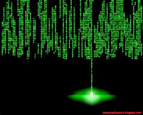matrix desktop background animated windows  zoom wallpapers