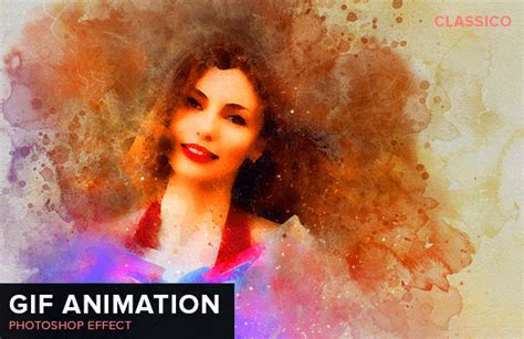 photoshop cs3 gif tutorial twinkle gif animation photoshop action by walllow