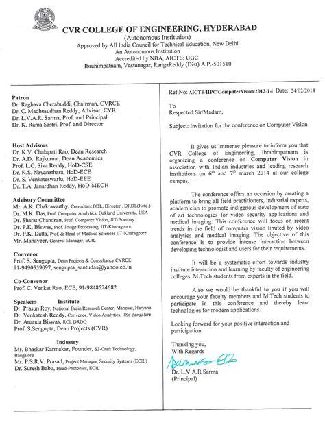 resume format of iit students iit computer science student resume nursing resume best resume templates
