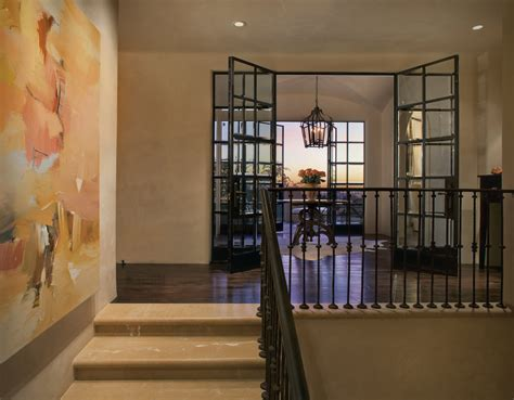 Interior Motives by Interior Motives Scottsdale Lifestyle Magazine