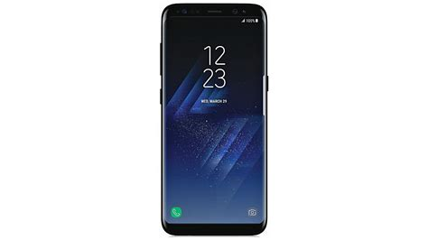8 Samsung Galaxy Every Aussie Telco S Plan Pricing For The Samsung Galaxy S8 Gizmodo Australia