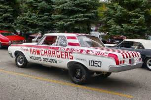 17 best images about tom hoover the ramchargers on