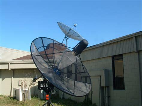 satellite dish installation melbourne stelatel