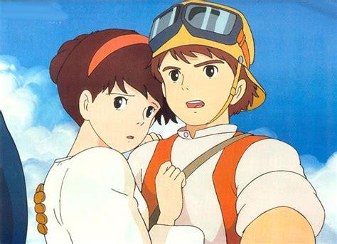 se filmer nausicaä of the valley of the wind gratis mangaka em portugu 234 s hayao miyazaki