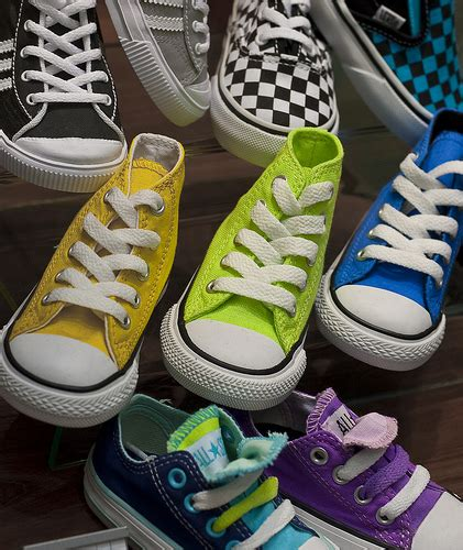 Sepatu Dc Untuk Anak 301 moved permanently