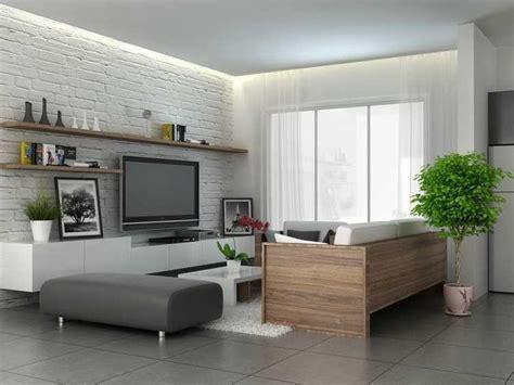 layout interior ruang tamu 18 desain interior ruang tamu dan kamar tidur rumah