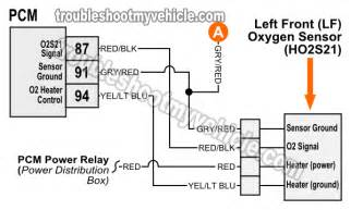 97 f150 4 6 engine wiring diagram get free image about wiring diagram