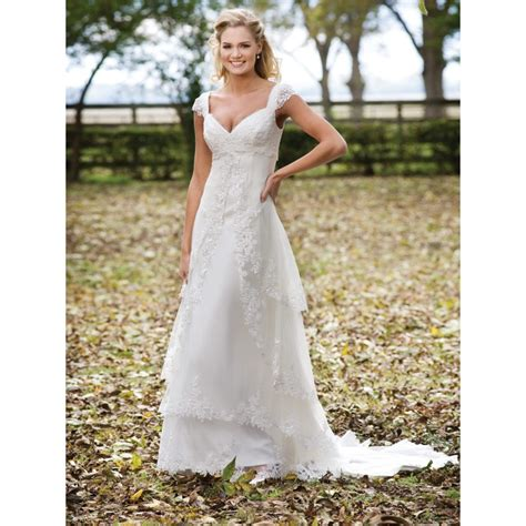 backyard wedding attire simple white wedding outfits for outdoor nuptials