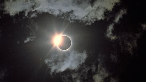 solar eclipse the best places to see this summer s great american total