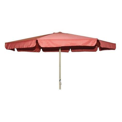 ombrelloni da giardino in offerta ombrelloni da giardino prezzi e offerte ombrelloni da