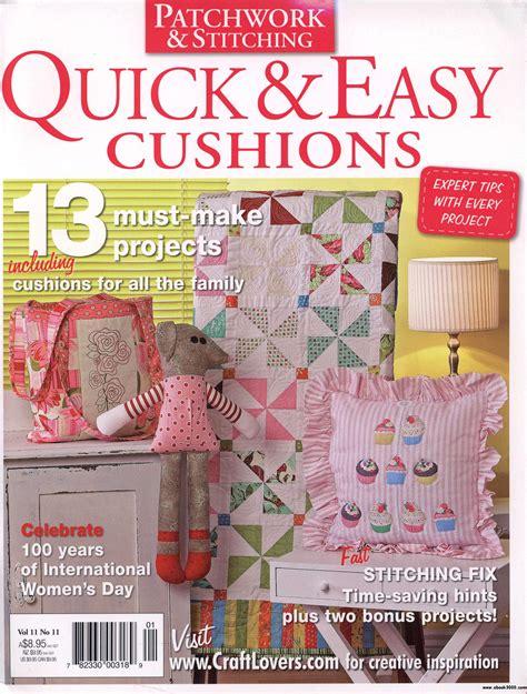 patchwork stitching vol 11 no 11 2011 free ebooks