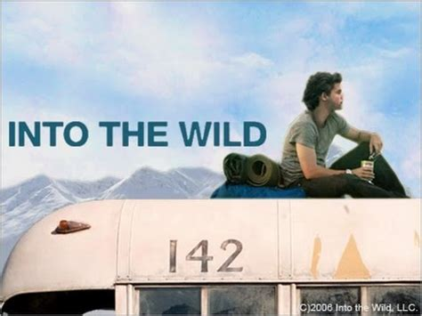 film into the wild adalah into the wild bande annonce vf youtube