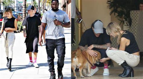 Baju Lengan Panjang Justin Bieber kisah dan foto justin bieber berenang dengan model tanpa busana