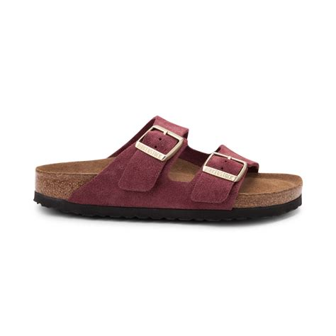 birkenstock bed soft bed birkenstocks 28 images birkenstock red
