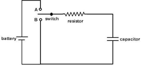 resistor charging equation charging capacitor no resistor 28 images charging a capacitor electronics forum circuits