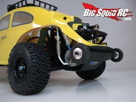 doodle bug wheelie bars t bone racing rear bumper and wheelie bar set for duratrax
