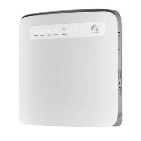 Modem Huawei Htc huawei e5186 e5186s 22a e5186s 61a 4g lte cat6 wireless router