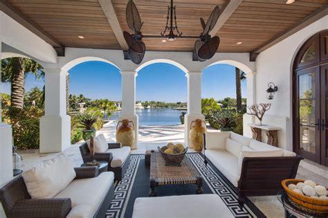 veranda mediterran photo page hgtv