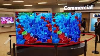 display tv best of lg display transparent and 8k displays