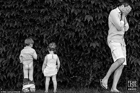Best Wedding Photos by Fearless Photographers Names Award Winning Wedding Photos