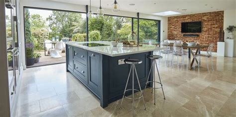 kitchen island length best 25 tom howley kitchens ideas only on pinterest shaker kitchen inspiration cottage open
