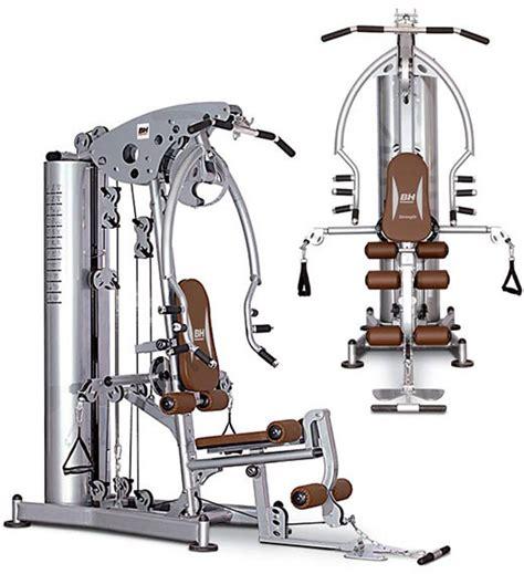 Banc Musculation Suisse banc de musculation suisse muscu maison
