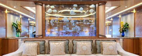 superyacht finest find superyacht suppliers