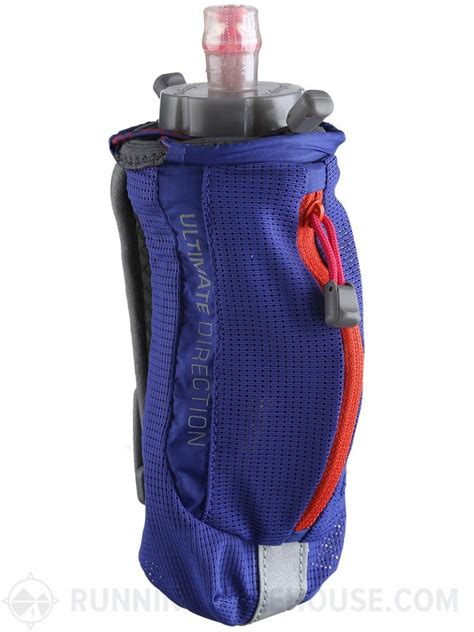 running room water bottles running hydration s buying guide 2017 running warehouse