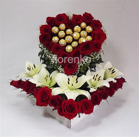 flores arreglos florales a domicilio envie flores en florenko floreria mexico envio arreglos florales a
