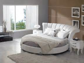 circle bed stylish leather modern contemporary bedroom designs with round bed toledo ohio v venetian