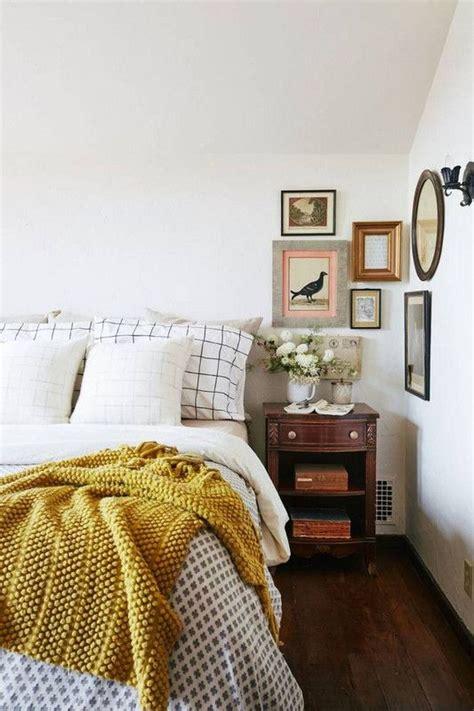 best bedroom accessories 25 best ideas about vintage bedroom decor on pinterest
