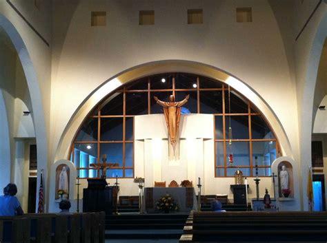 Nice Catholic Churches In Roswell Ga #5: 20b962cba24241e5f8f26aa6dfe4335d.jpg