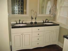 bathroom vanities chicago and black marble top with white sagehill cottage retreat vanity granite