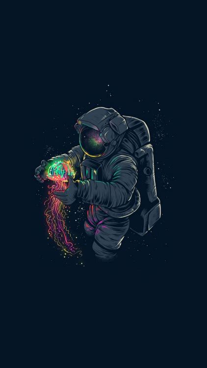 Wallpaper Tumblr Astronaut | wallpaper astronaut tumblr