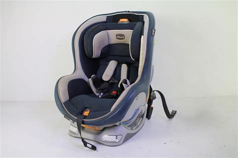 convertible vs front facing car seat chicco next fit zip convertible rear forward facing car