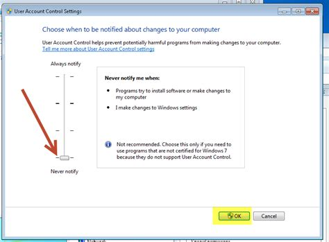 reset user settings visual studio 2012 whiteboard coder visual studio 2012 c common application