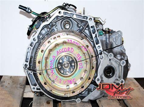 small engine repair training 2007 honda fit transmission control id 1031 honda jdm engines parts jdm racing motors