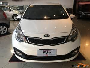 kia brand new mitula cars