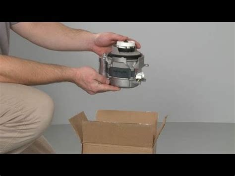 kenmore dishwasher motor replacement library repairclinic